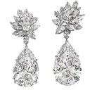 11152016_diamond_earrings_christies