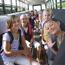 11152016_school_bus_iStock