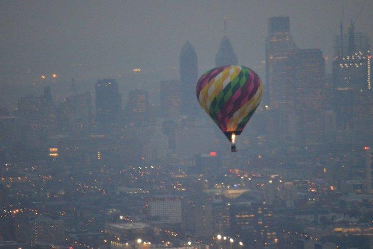 111616_balloon_crash.jpg
