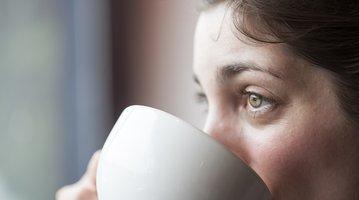 111616_coffee_istock