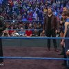 111616_smackdown_wwe