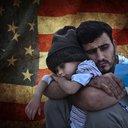 11162015_syrian_refugees_USflag
