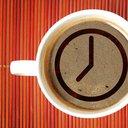 11172015_coffee_clock_iStock