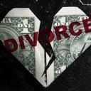 11172015_divorce_dollars_iStock.