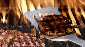 11172016_burnt_burger_istock