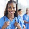 11182015_nurse_iStock