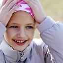 11192015_kids_cancer_iStock