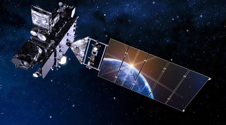 11192016_GOES-R_satellite_LM