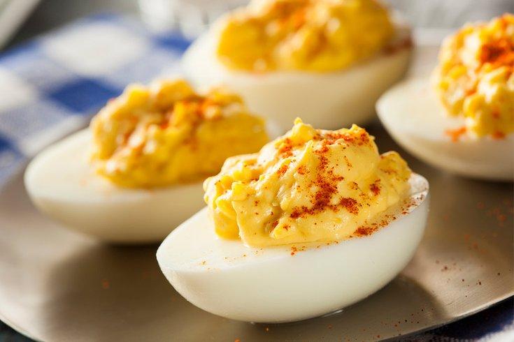 11202017_Deviled_Eggs_iStock
