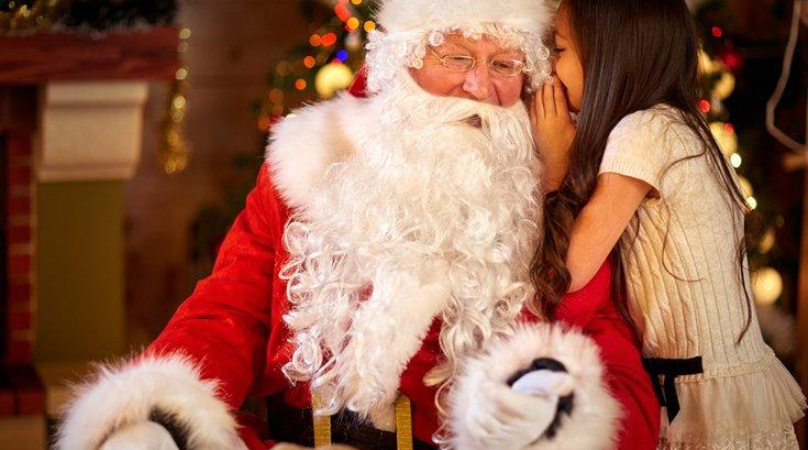 11202017_Santa_Girl_iStock