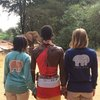 07292015_SavetheElephants