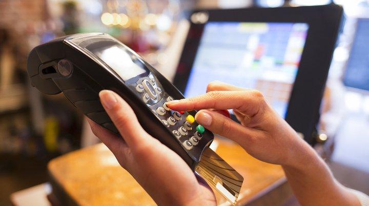 112116_credit_cards