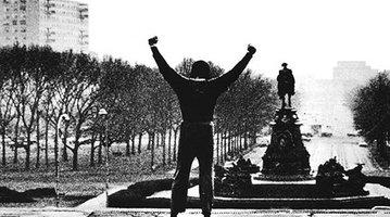 11212016_Rocky_Philadelphia