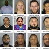 11212016_fraud_charges