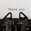 11212016_thank_you_typewriter_istock