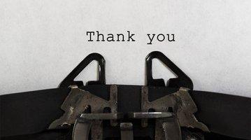 11212016_thank_you_typewriter_istock