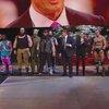 011216_raw_WWE