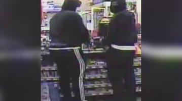 112216_robberies_video