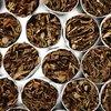 11222015_cigarettes_iStock