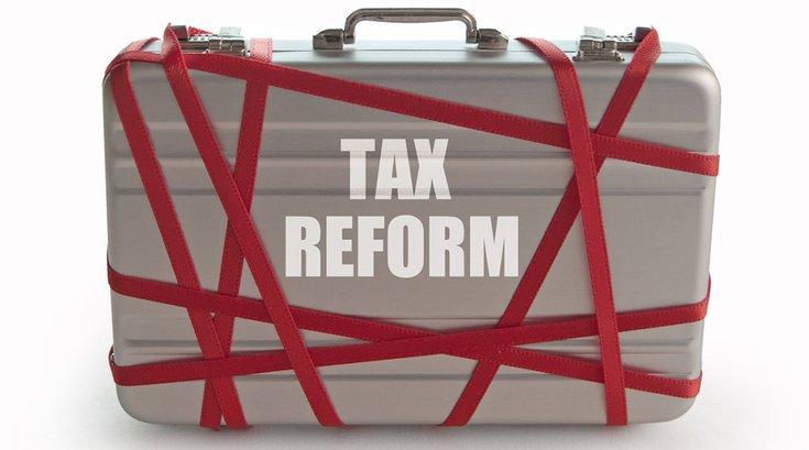 11222017_Tax_Reform_iStock