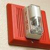11222017_fire_alarm_iStock