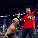 112316_wrestling_WWE