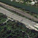 11232015_schuylkill_expressway_GE
