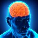 11232016_man_brain_iStock