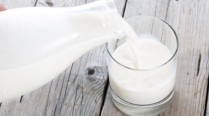 11232017_Milk_iStock