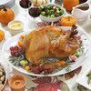 11242015_Thanksgiving_turkey_iStock.