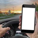 11242015_cellphone_driving_iStock