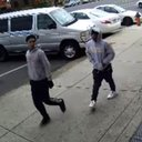 11252016_robbery_suspects_PPD