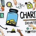 11262015_charity_iStock