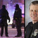 11272015_colo_officer_killed