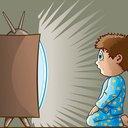11282015_kid_television_iStock