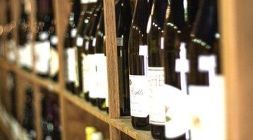11292015_wines_Reuters