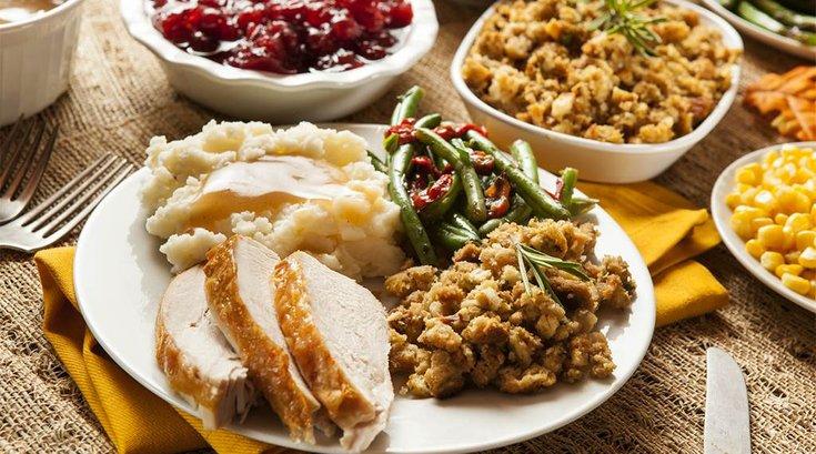 11292016_Thanksgiving_Dinner_iStock