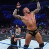 113016_smackdown_wwe