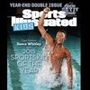 11302015_sports_kid_reece_SIK
