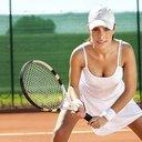 11302015_woman_tennis_iStock