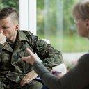 11302016_veteran_psychologist_iStock