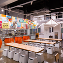 Choolaah Grand Opening in King of Prussia