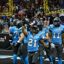 soul football playoffs