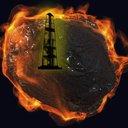 12022015_asteroid_mining_iStock