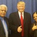 Milton Meets Trump