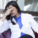 12022015_tired_doctors_iStock