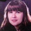 12022016_JulieBarnyock_1993