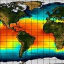 12032015_NOAA_El_Nino