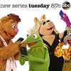 09232015_MuppetsShow