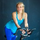 120415_Spinning_Carroll.jpg